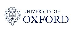 oxford_cropped_360